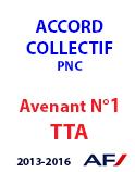 ACPNC_Av1