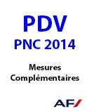 PDV-2014
