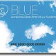 carte-ugc-blue