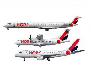 Compagnie-aerienne-Hop2