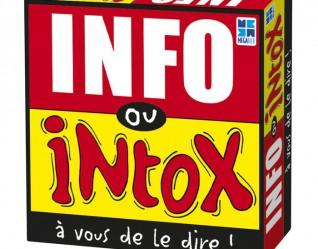 Pnc news unac union des navigants de l 39 aviation civile - Loyer fictif info ou intox ...
