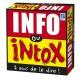 info-ou-intox