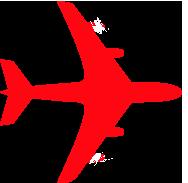 avion red
