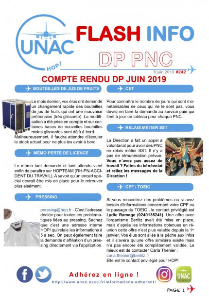 TRACT242DP