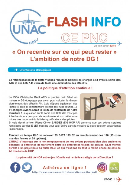tract CE juin19