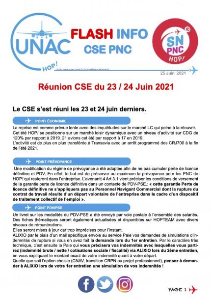 CR CSE 24_06_21 pdf